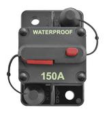 150 AMP Circuit Breaker for Power Inverter