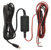 Mini USB Hardwire Kit