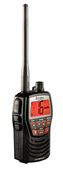 MR HH125- 3 Watt Waterproof Handheld VHF