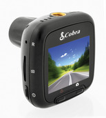 CDR 820 Drive HD Dash Cam