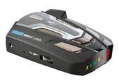 SPX 5300 Ultra-High Performance Radar/Laser Detector UltraBright Display