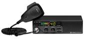 18 WX ST II  40 Channel 4Watt CB Radio with Weather/Soundtracker