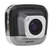 Drive HD Dash Cam with Bluetooth® Smart Enabled GPS and iRadar Alerts