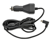 Power Cord for Nav 6000, 6100, 6500, 8000, 8200, 8500