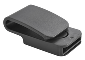 Belt clip for MR HH300/400 Radios