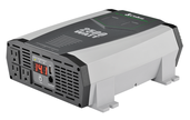 Professional 2500 Watt Power Inverter
