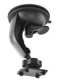 Windshield Bracket for 5400 / 5550 / 5600 Nav Models