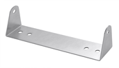 25 CB Series Mounting Bracket