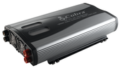 CPI 2575 Professional 2500 Watt Power Inverter