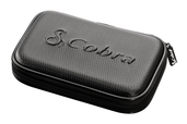 Cobra Radar Detector Travel Case