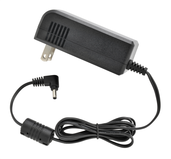 AC Adapter for 7700 / 7750
