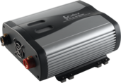 CPI Professional 1000 Watt Power Inverter