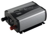 CPI 480 Compact 400 Watt Power Inverter