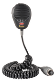Microphone for MR F75, Black