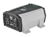 Compact 800 Watt Power Inverter