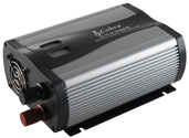 CPI 880 Compact 800 Watt Power Inverter