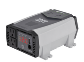 Professional 1000 Watt Power Inverter