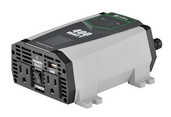 Compact 400 Watt Power Inverter