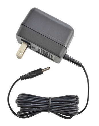 CA 45 C B AC Battery charger for HH 38 WX ST and HH ROAD TRIP picture