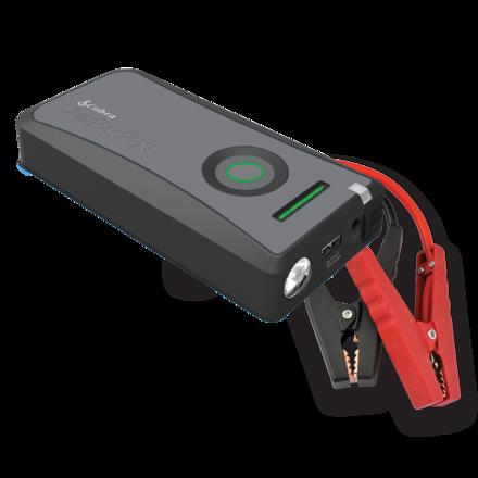Cobra JumPack™ - Cobra JumPack XL CPP 12000Jump Starter / Power Pack picture