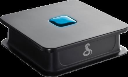 Cobra AirWave Bluetooth Receiver picture