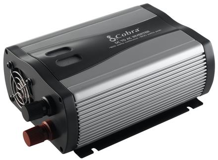 CPI 880 Compact 800 Watt Power Inverter picture