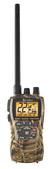 All-Terrain-Radio™ RealTree® Max 4 Camo