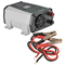 Compact 800 Watt Power Inverter additional picture 4