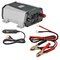 Compact 400 Watt Power Inverter additional picture 4