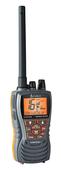 MR HH350 - 6 Watt Floating VHF Radio