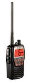Radio VHF étanche de 3 watts