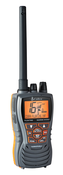 MR HH350 - 6 Watt Floating VHF Radio