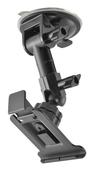 Windshield Bracket for 7700 / 7750 Nav Models