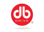 DB Drive Product Catalog;