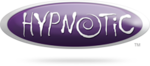 Hypnotic Product Catalog;