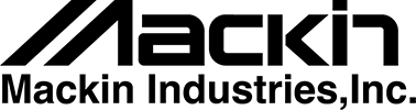 Mackin Industries, Inc