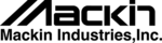 Mackin Industries, Inc Product Catalog;