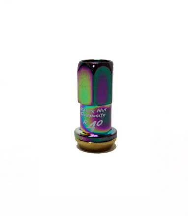 31875NK - NEOCHROME - RACING COMPOSITE R40: 12X1.25 picture