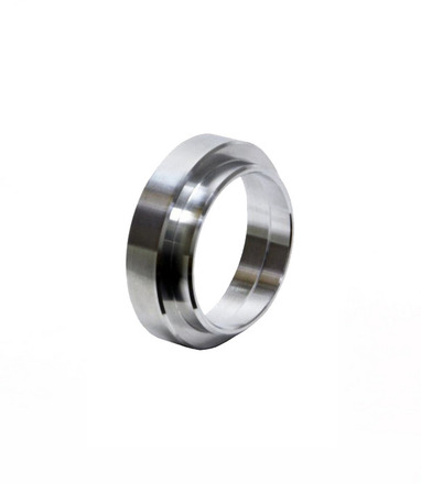 W1567HR - W.T.S. HUB CENTRIC RINGS: 67MM 15MM picture