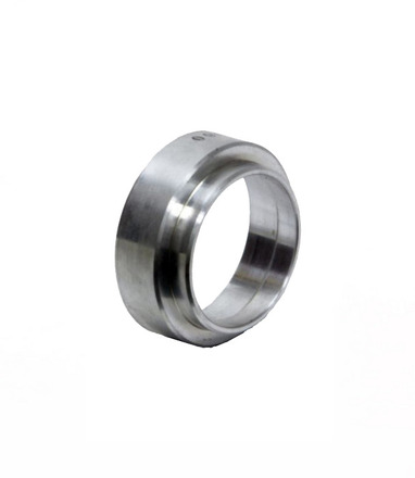 W2057HR - W.T.S. HUB CENTRIC RINGS: 57MM 20MM picture