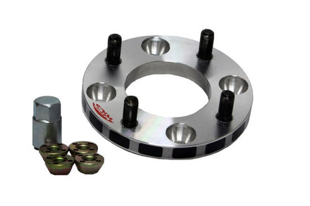W4015W3WTS - WIDE TREAD SPACER 15MM - 12X1.25 picture