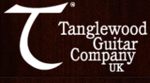 Tanglewood Guitars Product Catalog;
