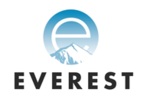 Everest Product Catalog;