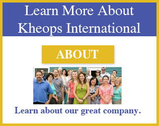 About Kheops
