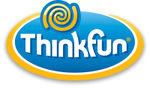 ThinkFun Inc. Product Catalog;