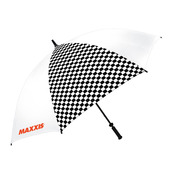 "Golf Umbrella 62"" Arc"
