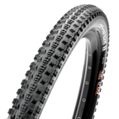 26x2.25 CrossMark II Tubeless Ready
