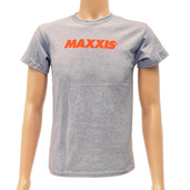 S/S Kids' Maxxis Light Steel XS