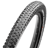 27.5x2.20 Ardent Race 3C/EXO/Tubeless Ready
