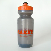Big Mouth Water Bottle 21 oz